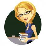 Контрольные и проверочные работы с 5-9  класс