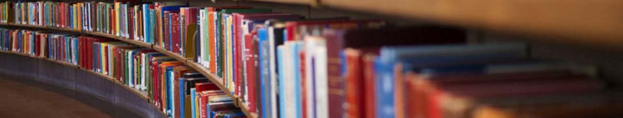 Сайт учителя русского языка и литературы
