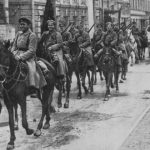 Эссе, посвященные 100-летию героической обороны Чёрного Яра в гражданской войне