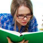 Тексты, темы, словари