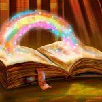 Темы проектов по литературе