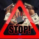 Сочинение — эссе «Что такое коррупция и как с ней бороться»